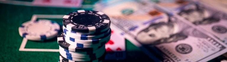 топ интернет казино 2020