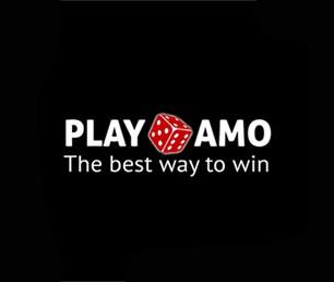 официальный сайт плей амо казино отзывы